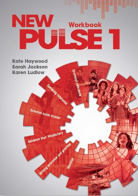 New pulse 1ºeso wb pack 19