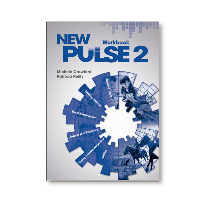 New pulse 2ºeso wb pack 19