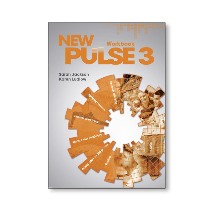 New pulse 3ºeso wb pack 19