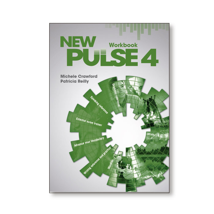 New pulse 4ºeso wb pack 19