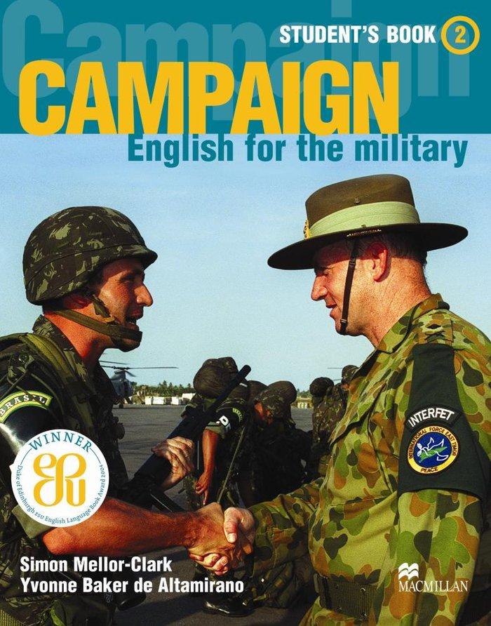Campaign 2 st 05