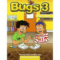 Bugs 3 ep st 07