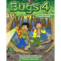 Bugs 4 ep st 07