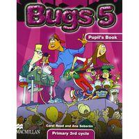 Bugs 5 ep st 07