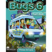 Bugs 6 ep st 07