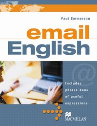 Hein email english
