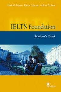 Ielts foundation st 12