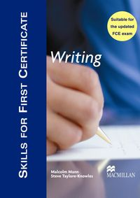 Hein skills for fc writing