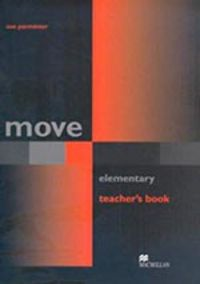 Move elementary tch