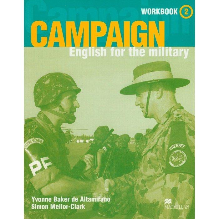 Campaign 2 wb 05