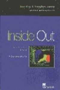 Inside out wb intermediate