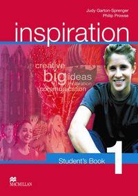 Inspiration 1ºeso st 05