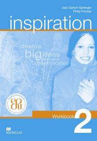 Inspiration 2ºeso wb 05
