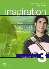 Inspiration 3ºeso st 06