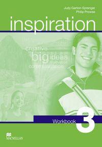 Inspiration 3ºeso wb 06