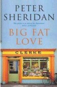 Big fat love td