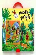 Muddle jungle