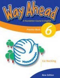 B 6 hein way ahead 6 practice book
