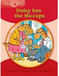 Daisy has the hiccups expl.niv1