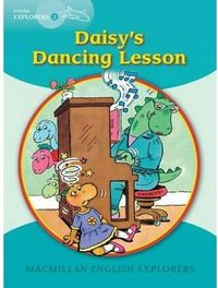 Daisys dancing lesson explorers 59