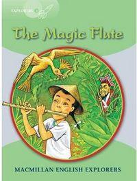 The magic flute expl niv3 103