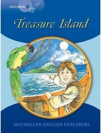 Treasure island explorer level 6