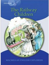 Railway children the (meex 6)