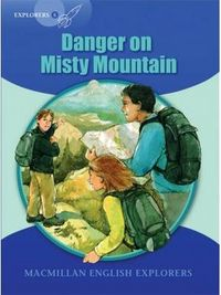 Danger on misty mountain level 6