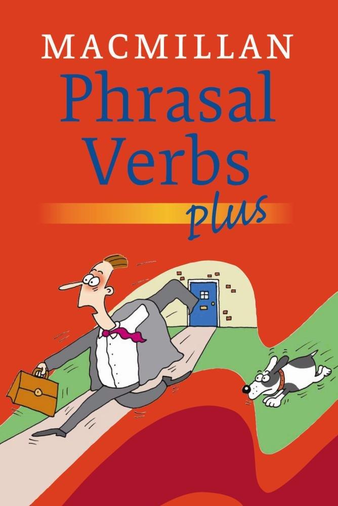Phrasal verbs plus
