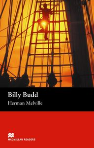 Billy budd mr (b)