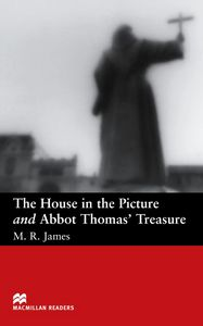 House picture & abbot thomas treasure mr (b)