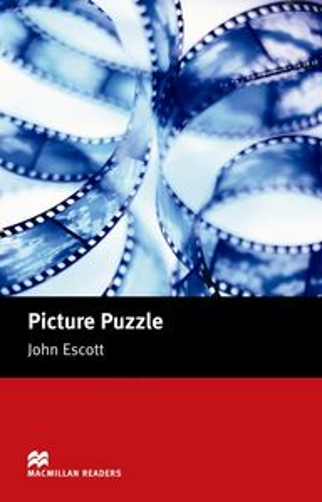 Picture puzzle mr (b)
