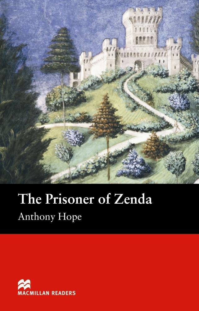 Prisioner of zenda mr (b)