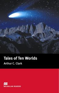 Tales of ten worlds mr (e)