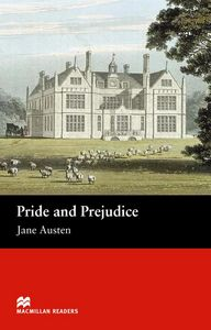 Pride and prejudice mr (i)