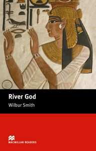 River god mr (i)