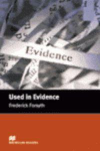 Used in evidence mr (i)