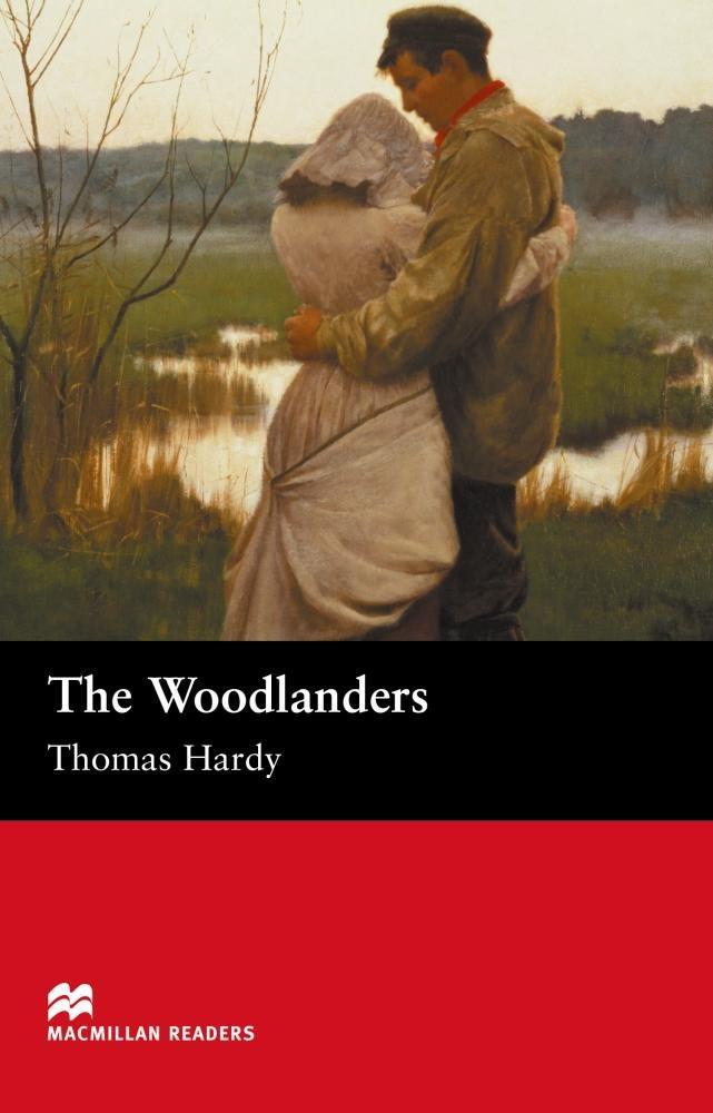 Woodlanders mr (i)