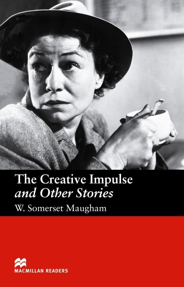 Creative impulse mr (u)