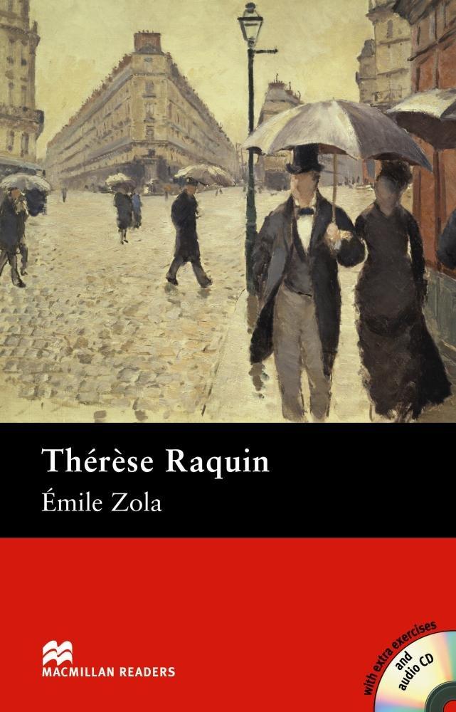 Therese raquin mr (i)