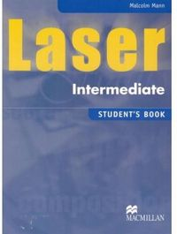 Laser intermediate st 06