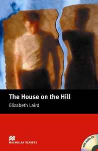 House on the hill mr (b)