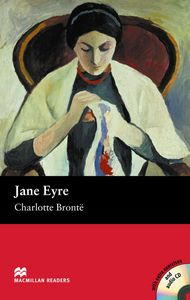 Jane eyre mr (b)
