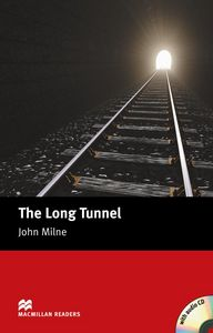 Long tunnel mr (b)
