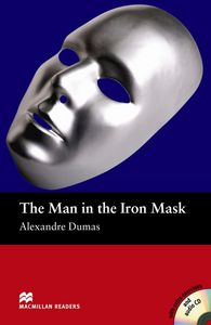 Man in the iron mask mr (b)