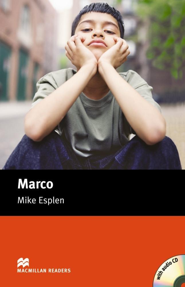 Marco mr (b)