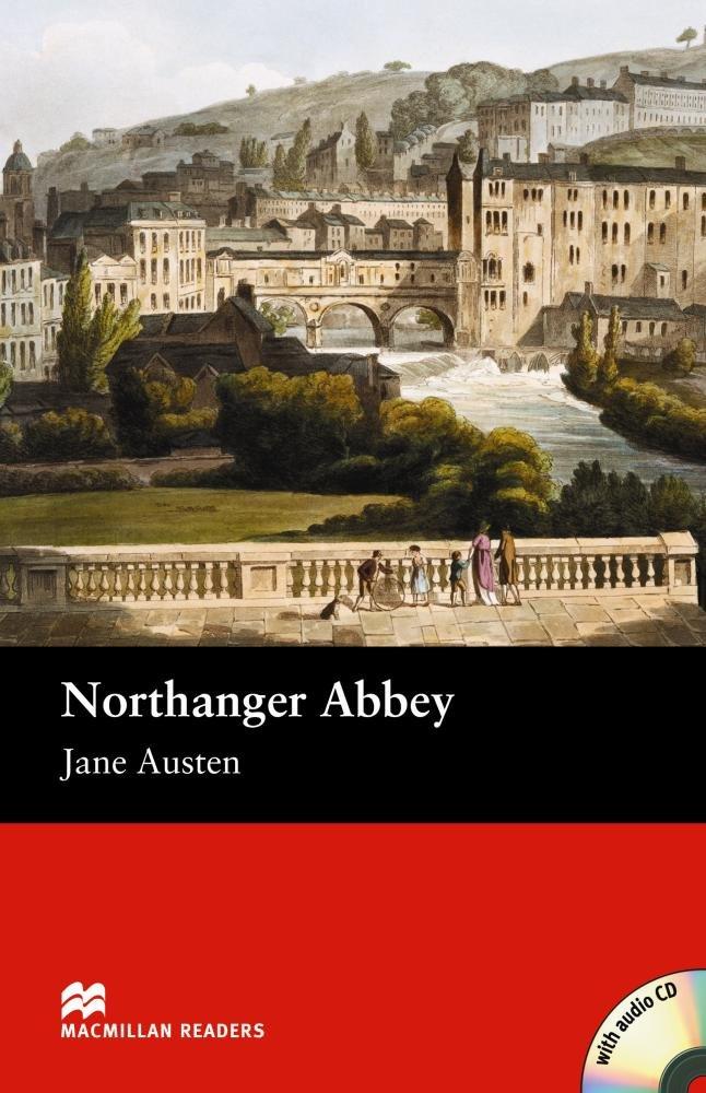 Northanger abbey mr (b)
