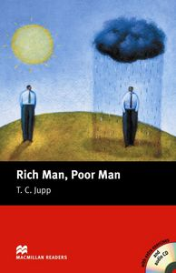 Rich man poor man mr (b)