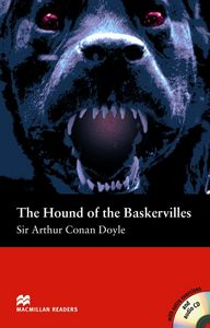 Hound of the baskervilles mr (e)