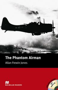 Phantom airman mr (e)